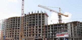 От чего зависит стоимость жилой недвижимости
