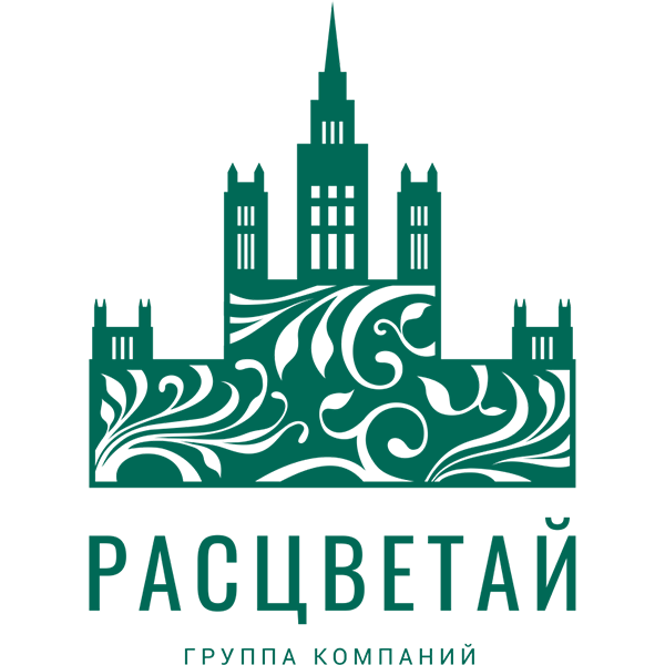 Как меняются места общего пользования в новостройках Новосибирска - Фото