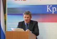 Евгений Розанчугов