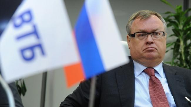 Миниатюра для: Глава ВТБ высказал опасение о возможном уходе розничного инвестора с рынка ценных бумаг при сужении выбора