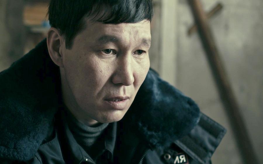 Фильм-явление «Пугало» и все о якутском кино - Фотография
