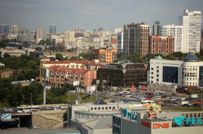 Миниатюра для: В Новосибирске почти каждое двадцатое объявление о продаже квартиры – ложное