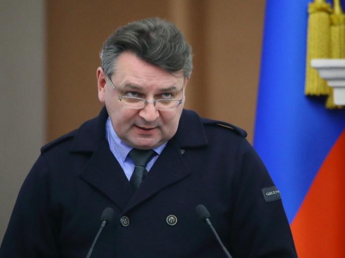 Миниатюра для: Новосибирских депутатов возмутила продажа крупного ТЦ по сниженной в два раза цене