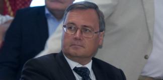Владислав Кошкин