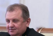 Сергей Павлушкин