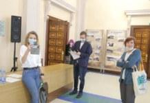 Независимые депутаты новосибирского горсовета