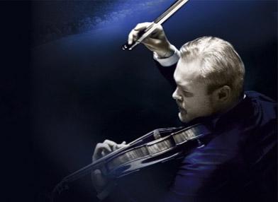 Миниатюра для: Музыканты мирового уровня выступят в Новосибирске и области в рамках VIII Транссибирского Арт-Фестиваля
