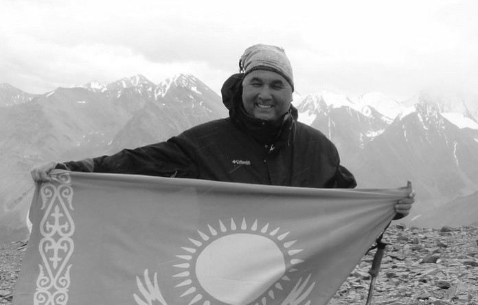Миниатюра для: Сооснователь сибирской киносети «АртСайнс Синема Дистрибьюшн» умер от последствий COVID-19