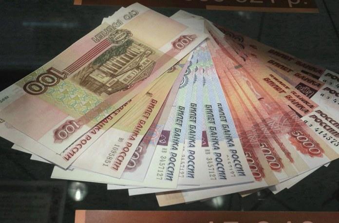 Миниатюра для: Власти выделят более 8,5 млрд рублей на улучшение мер соцподдержки в Новосибирской области