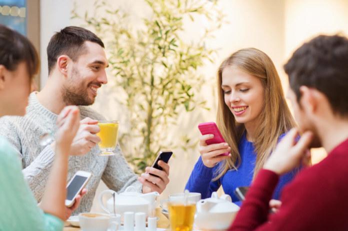 Миниатюра для: «Ростелеком» предлагает сибирскому бизнесу новые сервисы для клиентов