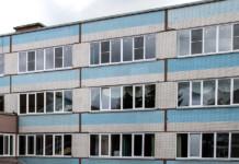 В Новосибирске сообщают о массовом «минировании» школ