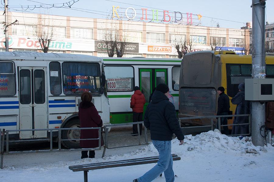 Автобусы, транспорт