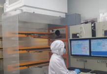 Новосибирский завод полупроводниковых приборов