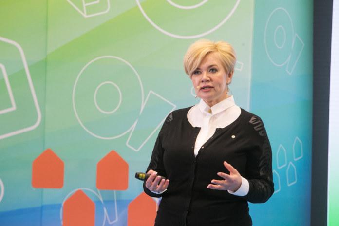 Миниатюра для: То, что началось с Private Banking, сегодня доступно всем: Сбер подвел итоги года в Сибири