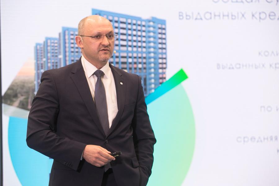 То, что началось с Private Banking, сегодня доступно всем: Сбер подвел итоги года в Сибири - Изображение