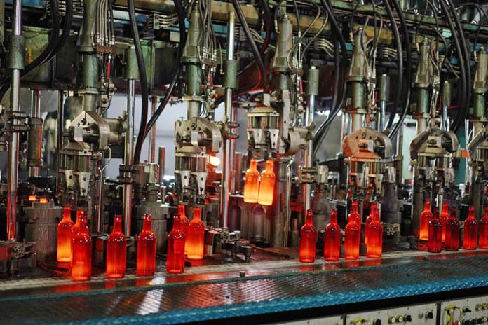 Миниатюра для: Опыт компании. Как нарастить объемы производства и улучшить эффективность в условиях пандемии?