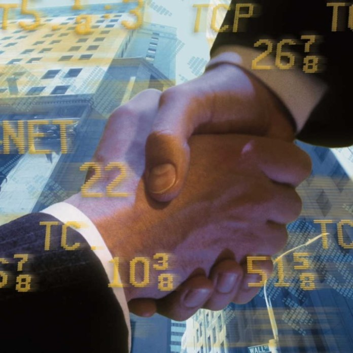 Миниатюра для: Что принес 2020 год в программу «цифрового импортозамещения»?