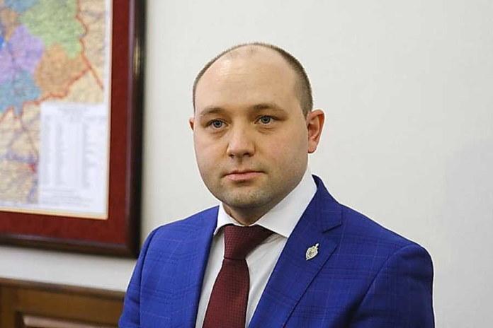 Александр Годованюк