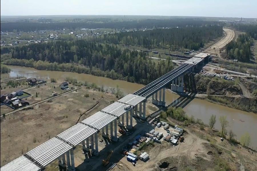 Получит ли импульс развитие транспортной инфраструктуры Новосибирска? - Картинка