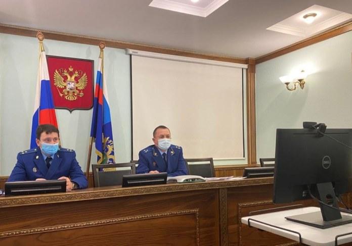 Миниатюра для: Вузы задолжали сибирским студентам 16 млн рублей стипендий