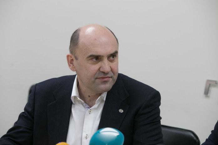 Миниатюра для: Новосибирский застройщик назовет слабые места в законодательстве о комплексном развитии территорий