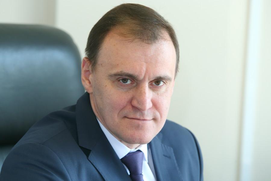 Иван Шмидт