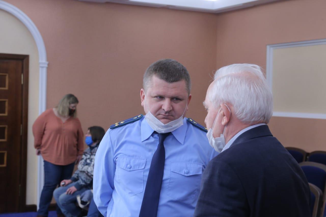 Роман Сивак