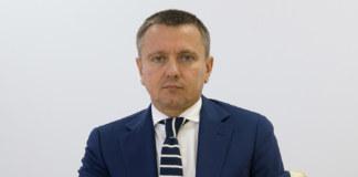 Вячеслав Брюханов - куда ушел триллион рублей с депозитов