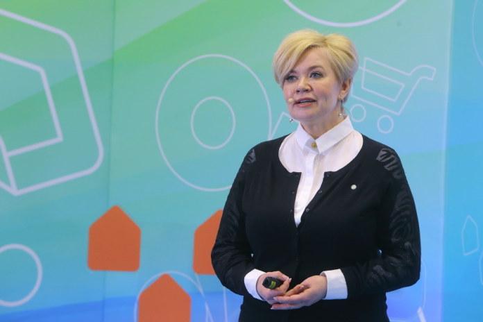 Миниатюра для: Сбер рассматривает возможность создания в Новосибирске ИТ-хаба своей экосистемы