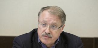 Владимир Мартыненков