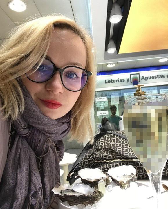 Мартынкина Дарья