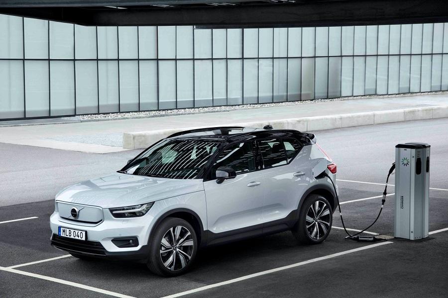Какие автоновинки премиум-сегмента выйдут на рынок в 2021 году?