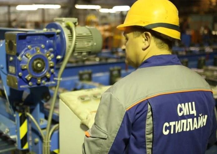 Миниатюра для: Имущественный комплекс новосибирского завода выставлен на торги за полмиллиарда