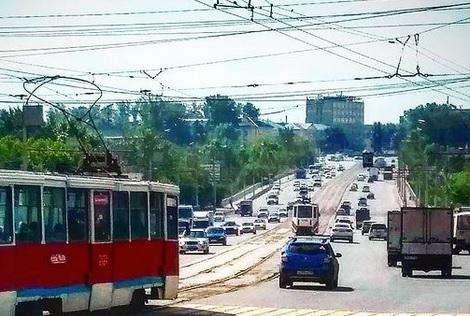 Миниатюра для: Креативным центром Новосибирска станет «Расточка»