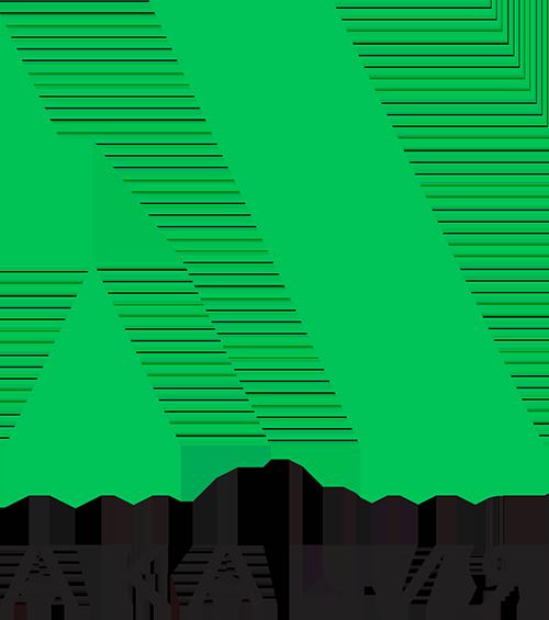 Акация лого