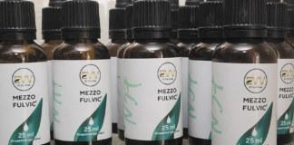Препараты «Мезофульвик» как укрепить здоровье в эпоху ковида