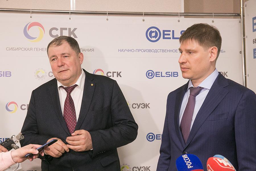 Дмитрий Безмельницын