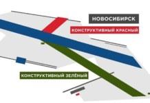 Проект по преобразованию промзон