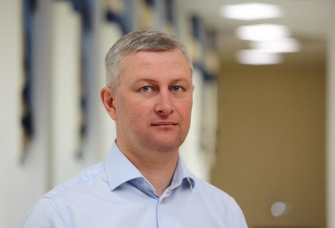 Иван Беланов
