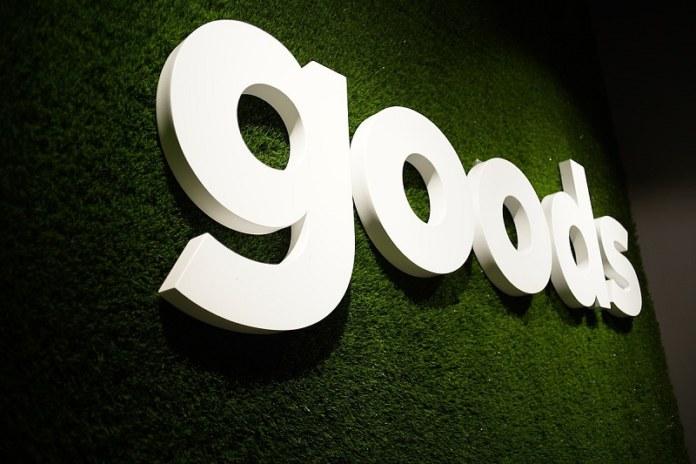 Миниатюра для: Маркетплейс Goods.ru начинает работу под новым брендом