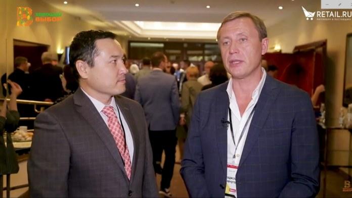 Миниатюра для: Новый собственник «Сибирского гиганта» намерен довести количество магазинов до 120