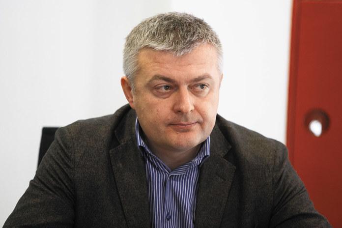 Миниатюра для: Какой из сибирских дилеров KIA был признан лучшим в стране?