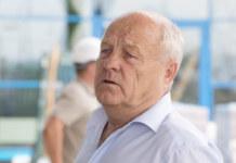Пётр Овчинников