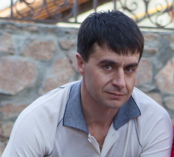 Миниатюра для: Экс-замначальника новосибирского УГИБДД признали банкротом