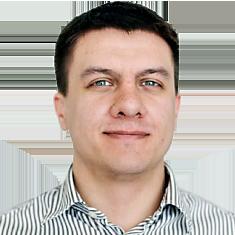 Никита Артемьев