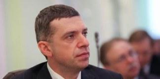 Михаил Ратнер
