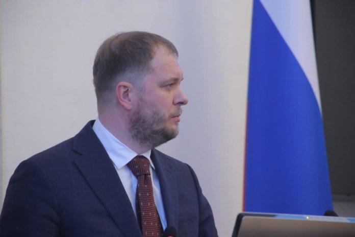 Миниатюра для: Якорными арендаторами нового новосибирского логистического центра станут «Яндекс.Маркет», «Ситилинк» и Askona