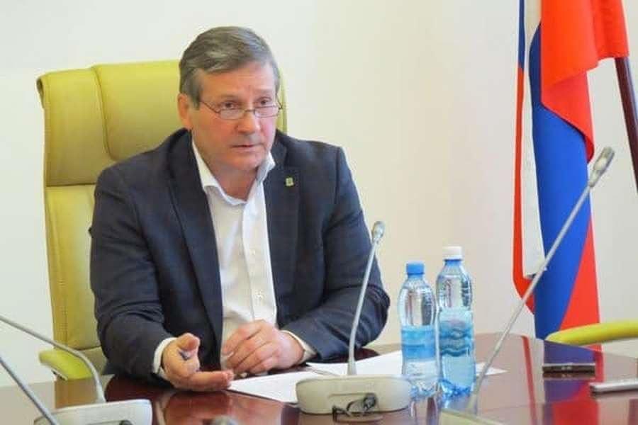 «У каждого бизнеса свой выбор – хорошо есть или хорошо спать»: в Новосибирске завершилась XVI конференция МАРП - Фото