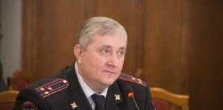 Андрей Маерчук
