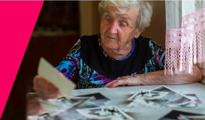 Миниатюра для: «Ростелеком» дарит бесплатные звонки всем сибирским ветеранам